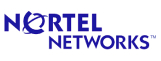 Nortel (Refurbished)